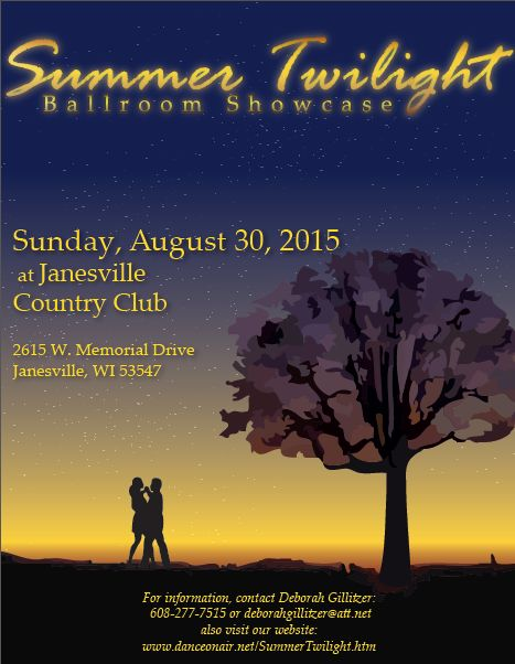 SummerTwilight2015